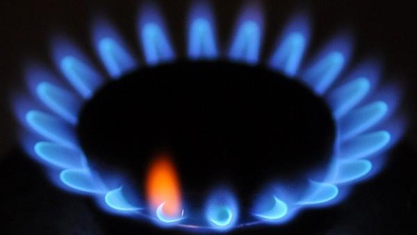 Srovnání cen plynu 2018 - nejčastější ceníky dominantů pro letošní rok
