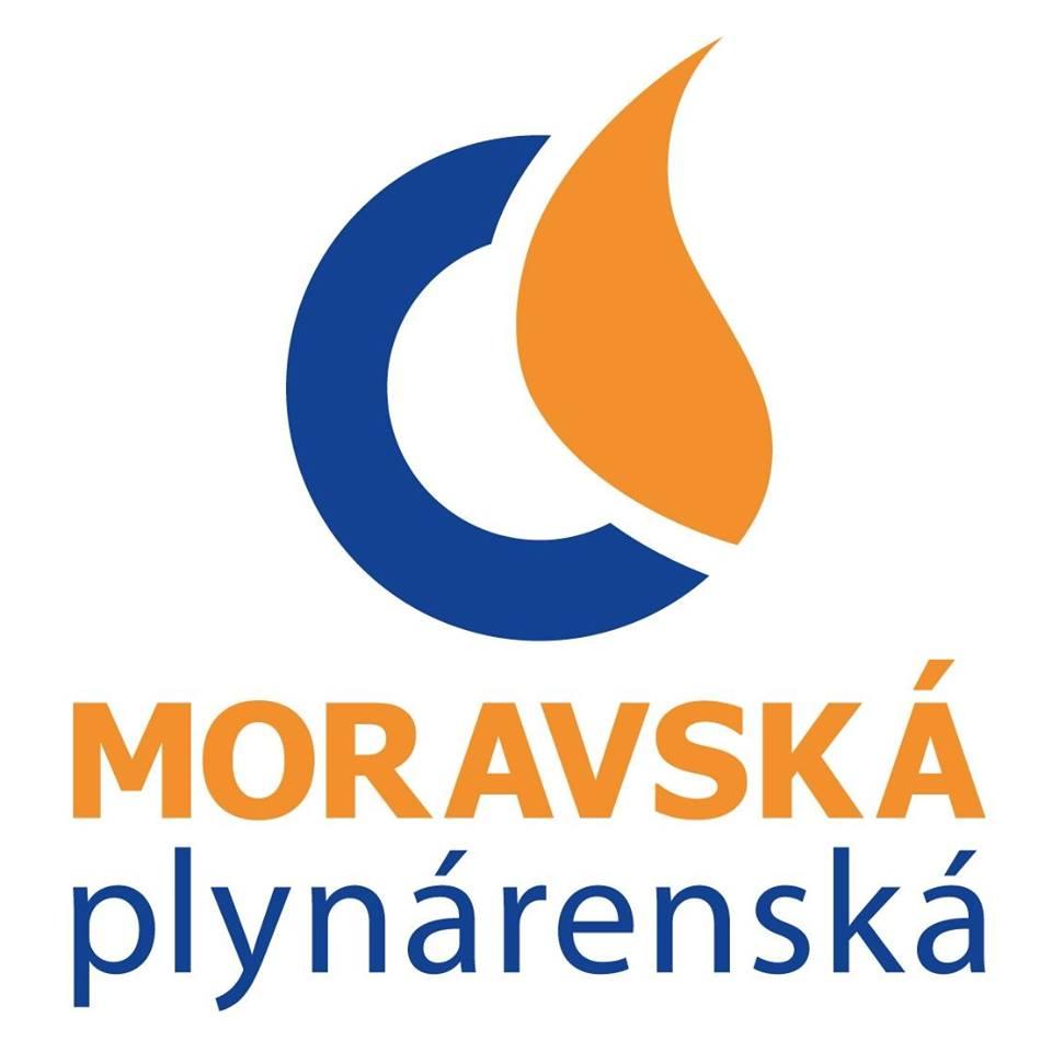 SMS s informací o převzetí odběrných míst Moravské plynárenské