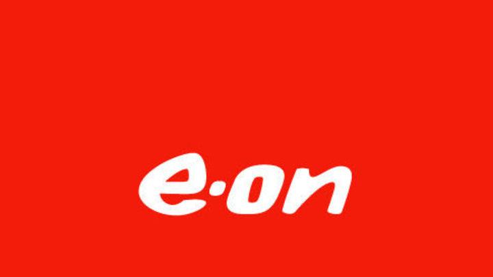 E.ON: Od listopadu bude cena plynu o něco vyšší