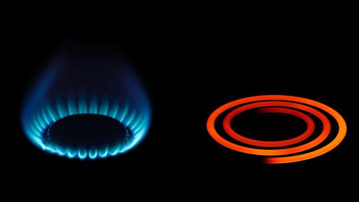 Aktuální velikost dodavatelů energií pro rok 2018