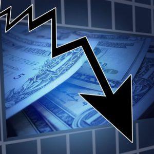 988-trhy-pokles[1]