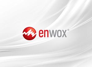 Konec Enwox energy