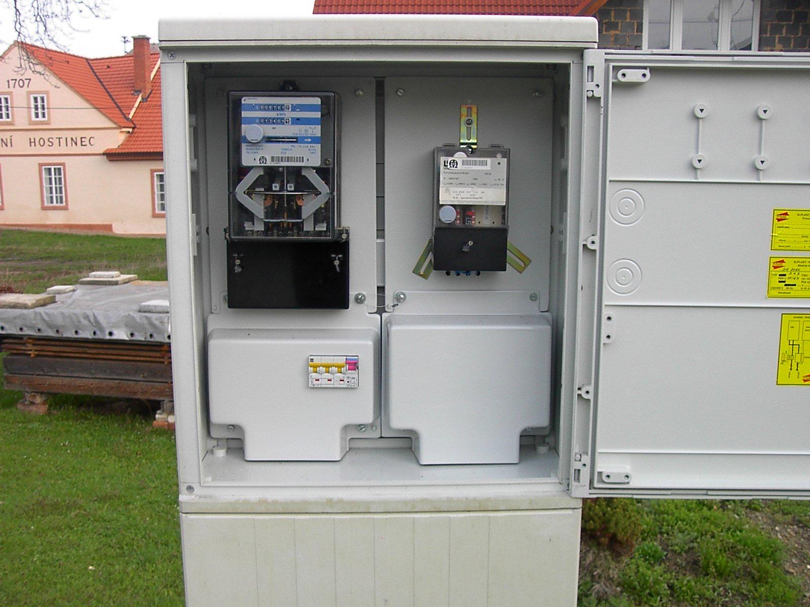 Zdražování levné energie v ČR dorovnává evropský standard cen