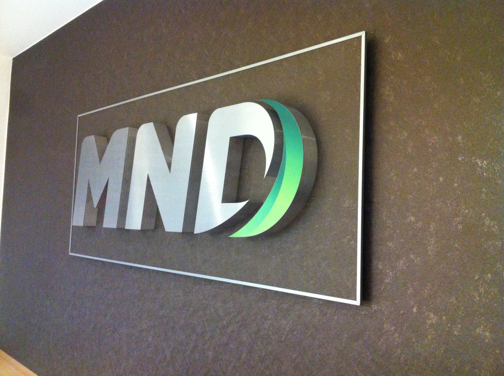 Vlastní plyn není záruka nejnižší ceny - MND zvedá ceny plynu