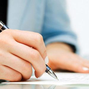 Podpis[1]