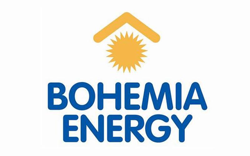 Bohemia Energy zvedá cenu zákazníkům s ceníkem GARANT - Aktualizováno 1.2.2019