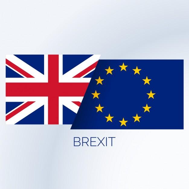 Brexit může zvýšit ceny elektřiny a plynu. Připravit na Brexit se musí i jaderný průmysl