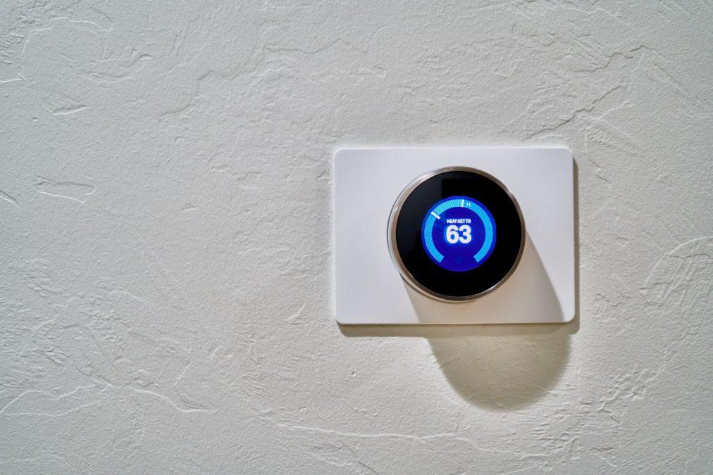 Nejlevnější topení představuje elektřina pro pasivní domy