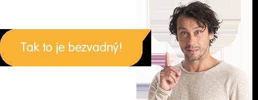 Zdroj je: https://www.bohemiaenergy.cz/wp-content/uploads/2018/06/el-actor.png Vypůjčeno nejspíš s aktuální reklamní kampaně za pomocí vyhledávače obrázků google.