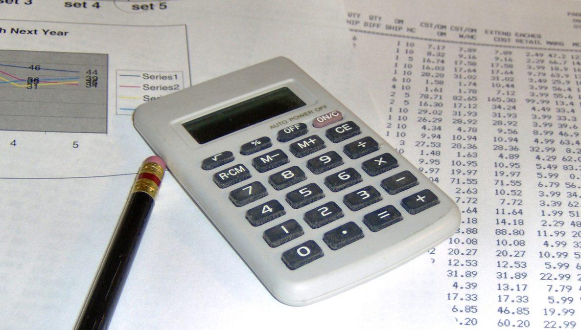 Finanční problémy související s pandemií covid-19 vám dodavatelé energií pomohou vyřešit.