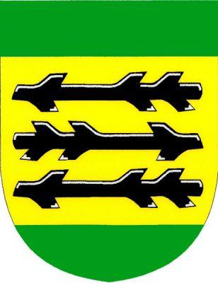 obrázek k referenci - Petr Boháček Obec Horní Bezděkov