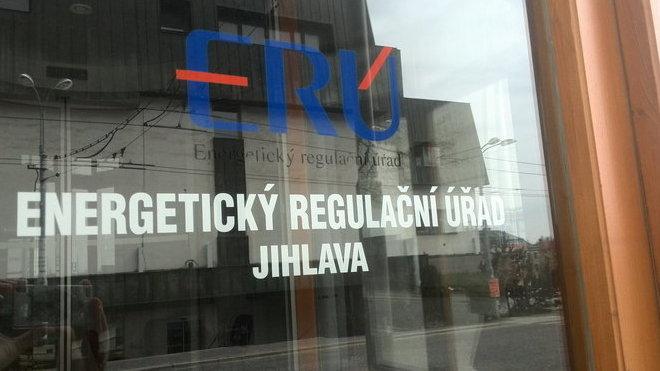 ERÚ zkontroluje tisíce smluv o dodávkách energií