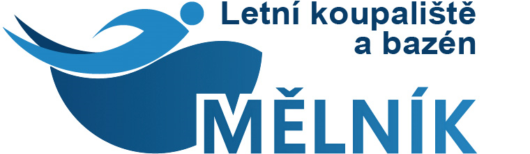 obrázek k referenci - Antonín David Letní koupaliště a krytý plavecký bazén Mělník