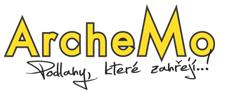 obrázek k referenci -  ARCHEMO s.r.o.