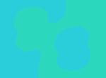 logo Svítíme Stejně v patičce webu - dvě žárovky se dvěmi S uvnitř