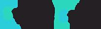 logo Svítíme Stejně