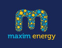 Maxim energy