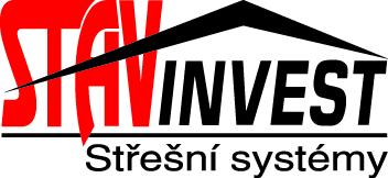 obrázek k referenci - Ing. Vratislav Kroc STAV-INVEST střešní systémy s.r.o.