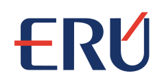 logo_bezne_uziti_239WB[1]