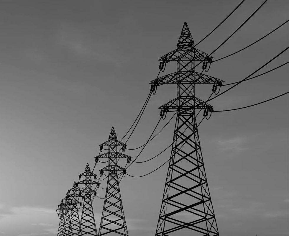 Svítíme Stejně - distribuce a regulace měření
