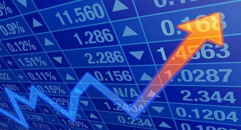 Energetické Aukce - rizika a výhody