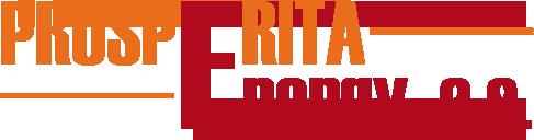 prosperitaenergy-logo[1]