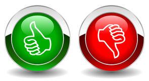 Čtvrtý důvod změnit dodavatele elektřiny nebo plynu: Bez hádek