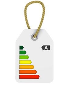 Změna dodavatele elektřiny nebo plynu